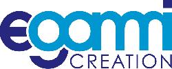 Egami Creation